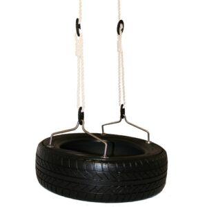 Dækgynge - Ø 56 cm